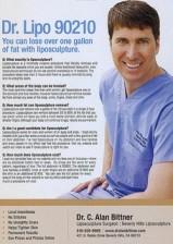 Dr Craig Bittner