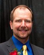 Dr Stephen F Melcher