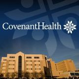Covenant Health System