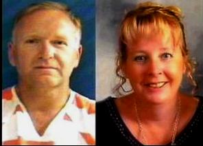 Dr Steven Hall killed his wife Isabel