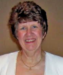 Dr Linda Sue Cheek