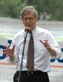 Dr Sidney Wolfe