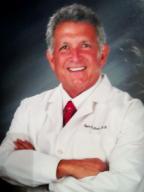 Dr Lynn E. Foret