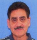 Dr Tahir Usman Mir