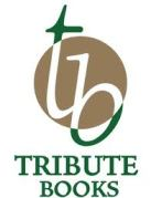 Tribute Books logo