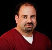 Medical Reporter David DiSalvo
