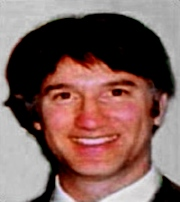 Dr David L Harris