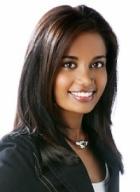 Dr Sapna Parikh