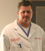 Dr Timothy A Clark