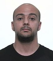 Dr Walid Abdelhamid