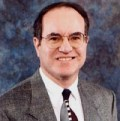 Dr Don M O'Neal