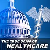 How many 'bad doctors' did you hear about during the Healthcare Reform debates?  Zero