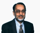 Dr. Abdul Razaq