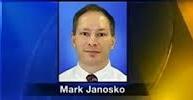 Dr Mark Janosko