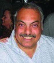 Dr Allen Saoud
