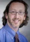 Dr Arthur K Zilberstein