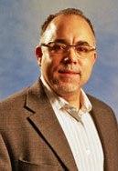 Dr Dennis Aponte