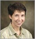 Dr Lauren Daly