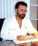 Dr Leland G Whitson