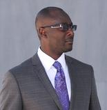 Dr Victor Bruce