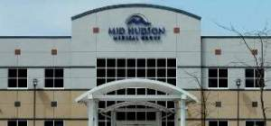 Mid-Hudson Medical Group