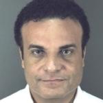 Dr Akram Ismail