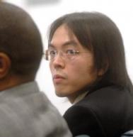 Dr Charles H Nguyen