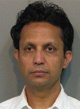 Dr Rajat Prakash