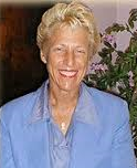 Dr Sherri Pinsley