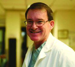 Dr David E Haynes Emergency Medicine San Diego / Yuma