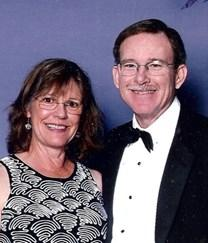 Dr David & Lissa Haynes