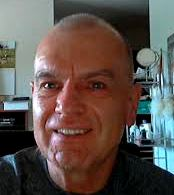 Dr Edward J. McMenamin