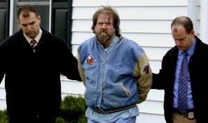 Dr Earl Bradley - 'the worst child predator in U.S. history'