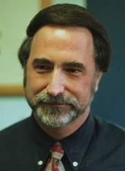 Dr Richard J Schmidt