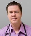 Dr Kent Swaine
