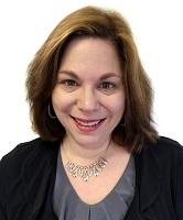 Ilene MacDonald, Senior Editor, FierceHealthCare.com