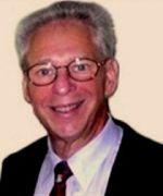 Dr Jeffrey Joel Abrams: He raped patients and got sent to his room as punishment
