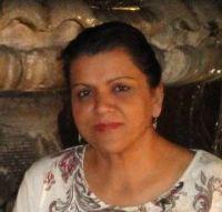 Dr Sukhveen K Ajrawat