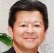 Dr Van Vu