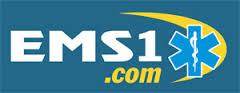 EMS1 Logo