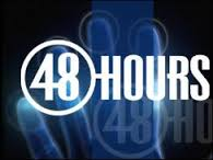 CBS 48 Hours Art