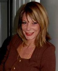 Dr Jacquelyn Kotarac