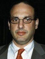 Dr Robert Bierenbaum