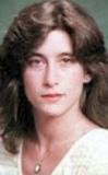 Gail Katz Bierenbaum