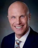 Dr Joseph Sonnier