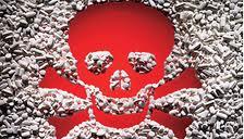Pill Skull