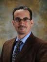 Dr Hatem Ataya