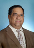 Dr Waseem Alam