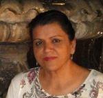 Dr Sukhveen Kaur Ajrawat