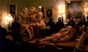 EYES WIDE SHUT 2